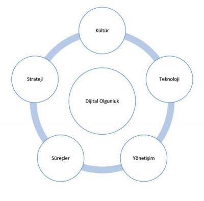 dijital-olgunluk-modeli-02