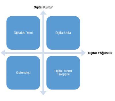 dijital-olgunluk-olcegi-yontem-01