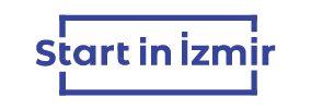 startinizmir-logo-01